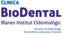 Clinica Biodental Blanes Institut Odontològic
